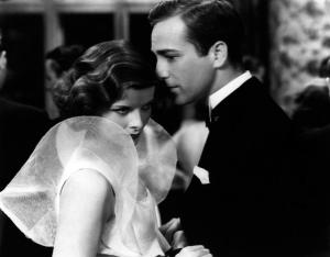 Annex - Hepburn, Katharine (A Bill of Divorcement)_01