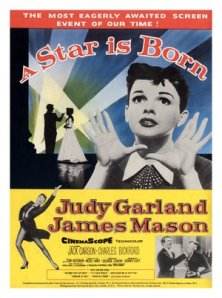 AP217-star-is-born-judy-garland-movie-poster