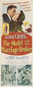 170px-Poster_of_the_movie_The_Model_and_the_Marriage_Broker