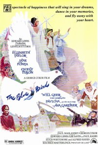elizabeth_taylor_blue_bird_movie_poster_2a